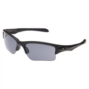 ec1378d98fa Oakley Rectangle Men s Sunglasses - OO9200- 920006- 61 - 61 - 11 - 122 mm