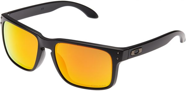 0b6629a263e Oakley Square Men s Sunglasses - OO9102- 9102E2- 55 - 57 - 18 - 137 ...