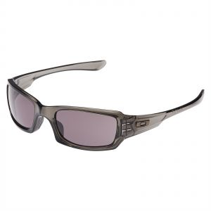 921e1bff2c Oakley Rectangle Men s Sunglasses - OO9238- 923805- 54 - 54 - 20 - 133 mm