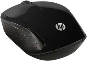 NEW DRIVER: HAMA AM 9000 WIRELESS LASER MOUSE
