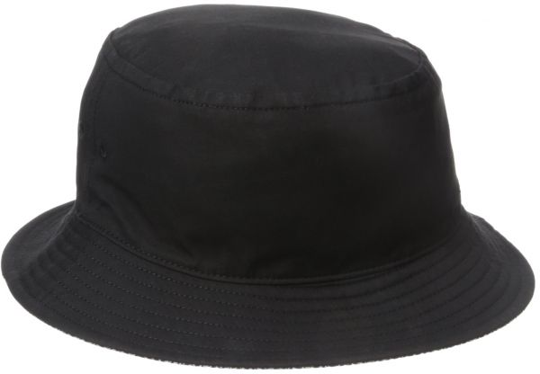 5d6467f22f0 Nautica Men s Reversible Bucket Hat