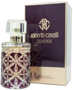 Florence For Women 50ml Eau De Parfum