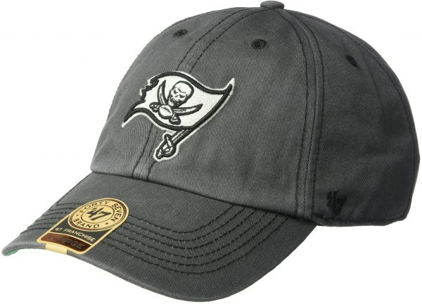 84989d89021 47 NFL Green Bay Packers Sachem Franchise Fitted Hat