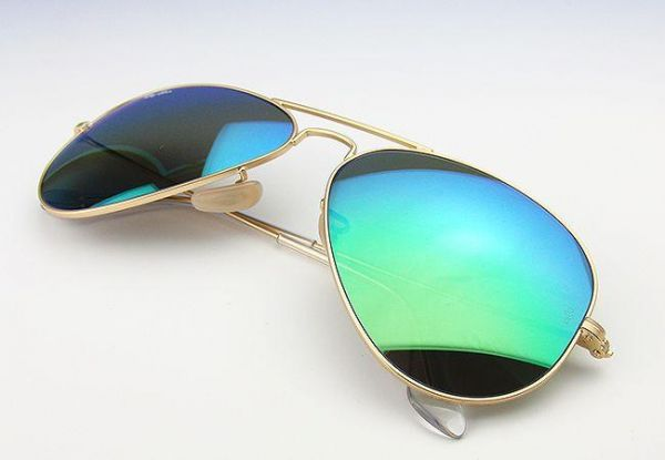 9bd2b45c1c6 MTV Aviator UV Protected Mirror Sunglasses For Unisex
