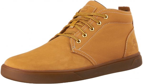 7c6d6b58c3d Timberland Boots  Buy Timberland Boots Online at Best Prices in UAE ...