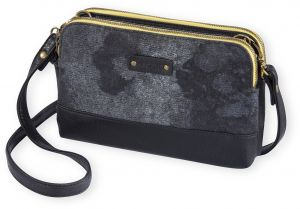 2f9f2c378780 Pistil Women s Hands Off Crossbody Bag