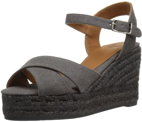 7abfebc470e Sale on comfort Sandals - Castaner
