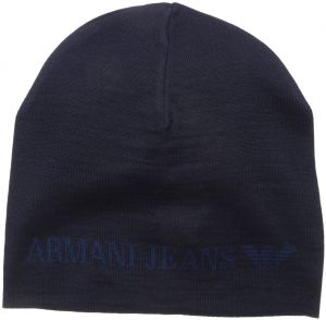 Buy men wool knit hat  0a6f1c62bff2