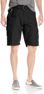 099d902c1a Buy ecko ecko casual cargo shorts | Fifty Two,Sports 52 Wear,Nautica ...