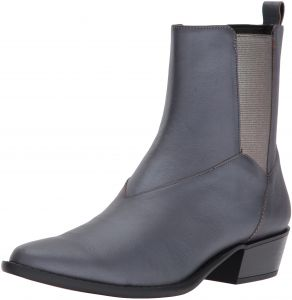 f0e72a5b6a8 Katy Perry Women s The Ziggy Ankle Boot