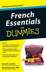Buy Spanish Essentials For Dummies For Dummies Brand Research