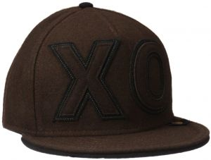 321a7d3e91341 Men s Hexed Hat Baseball Dad Cap