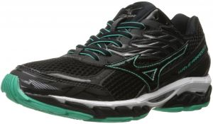 736a4792aae6 Mizuno Women s Wave Paradox 3 Running Shoe