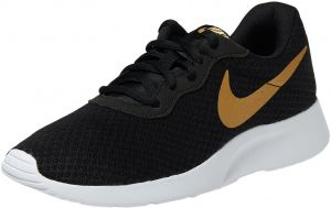 new styles be1d2 8d9af Nike Tanjun for Women