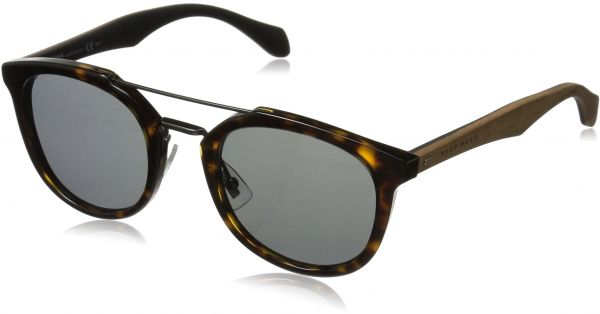 b5c29e8e5d7 Eyewear  Buy Eyewear Online at Best Prices in UAE- Souq.com