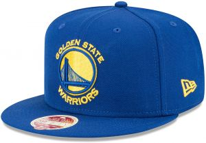 NBA Classic Wool Fitted 59FIFTY Cap blue 12d9041f0