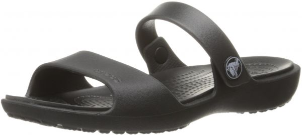 e8c7679a15f3 Crocs Women s Coretta Dress Sandal
