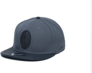 a938eb6f2d7 Fi Collection Juventus Cool Snapback Hat