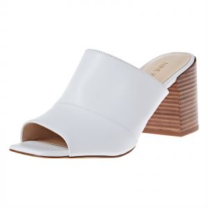 Wedges For Women At Best Price in Dubai - UAE  e9a098c84