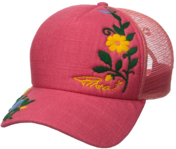 b020bf19f7e Hats   Caps  Buy Hats   Caps Online at Best Prices in UAE- Souq.com