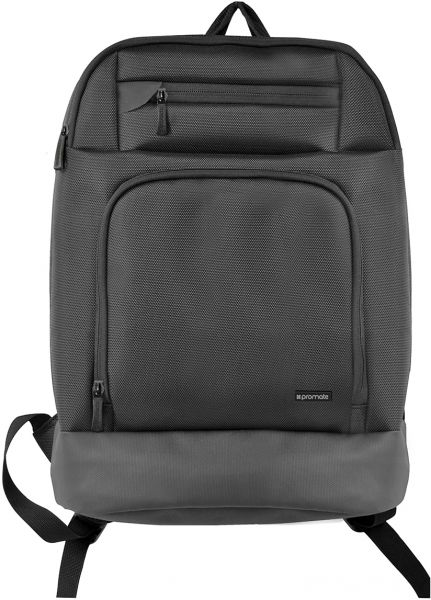 5ea2e9a57a8f Promate Laptop Bag