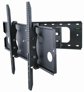 Sale On Tv Mounts Skill Tech Newstar Monoprice Uae