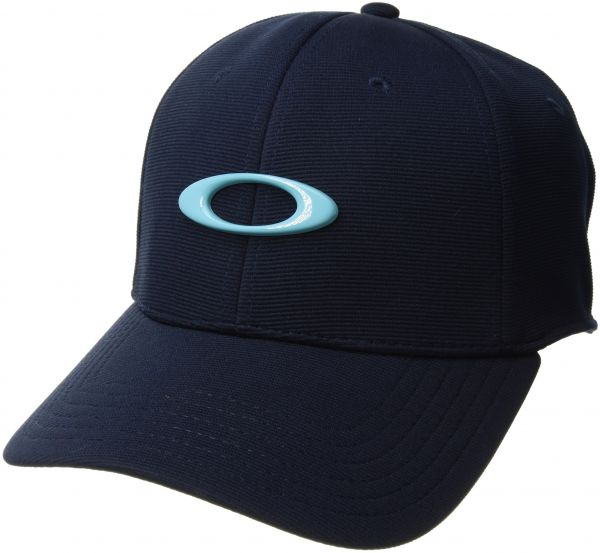 buy oakley caps