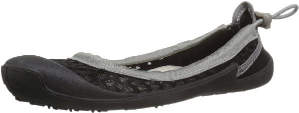 2ab4f1f32ac6 Cudas Women s Catalina Ii Water Shoe