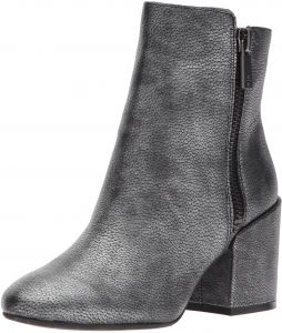 For luana lani boots leather more
