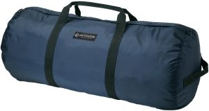 Outdoor Products Deluxe Duffle Bag
