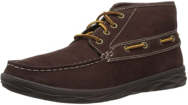 6af320bf01fe Eastland Women s Boothbay Ankle Boot