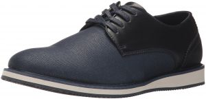 bfcb0451112 Madden Men s M-Fadd Fashion Sneaker