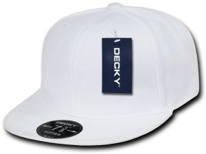 Shop caps or hats at Nike 6a6a11b3dfe0