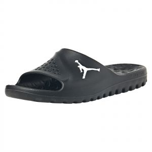 womens air jordan slides