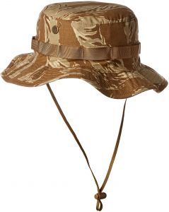 5f2952e40d8 Tru-Spec Mens Military Boonies Camouflage