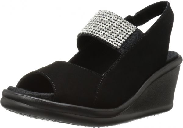 475a2c22a4f2 Sandals  Buy Sandals Online at Best Prices in UAE- Souq.com