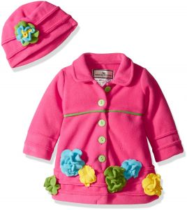 24d30ae6d98e stanley coat and hat