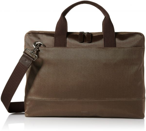 By Skagen Handbags Be The First To Rate This Product