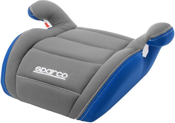 Sparco Car Seat Booster For Babies