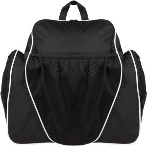980ad8a5380 Champion Sports Deluxe All Purpose Backpack 18