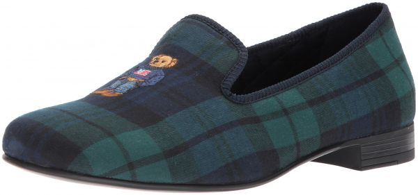 cb23993334c Polo Ralph Lauren Men s Willard Loafer