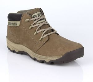caterpillar shoes riyadh sales and use tax
