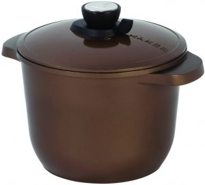 Buy Ceramic Cookware Olympia Greenpan Sayona Chef Uae