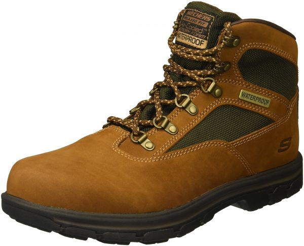 34096c92be1 Boots  Buy Boots Online at Best Prices in UAE- Souq.com