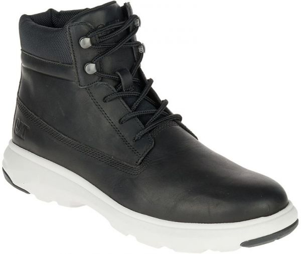 caterpillar shoes for ladies in riyadh missile