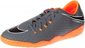 Nike Phantomx 3 Academy Ic Soccer Shoes For Men