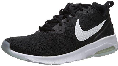 Shop White Nike Air Max Motion Lightweight SE Shoe for