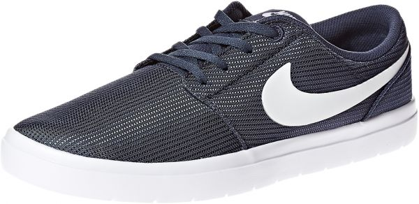 44902cfcad83 Nike SB Portmore II Ultralight Skateboarding Shoes For Men