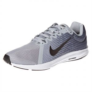 Nike Downshifter 8 Running Shoes For