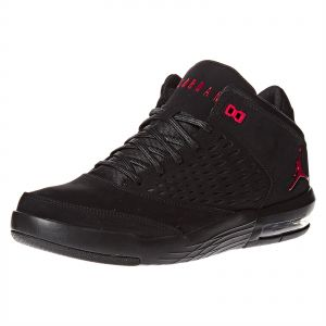 Nike Jordan Flight Origin 4 Basketball Shoes For Men